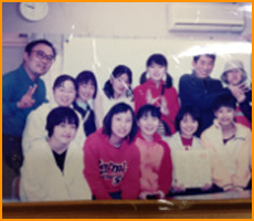 pic_teacher01