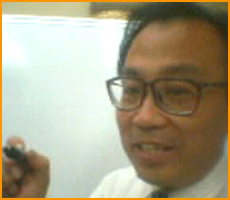 pic_teacher02